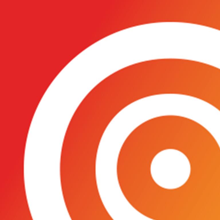 @mssg | Branding & Web Design