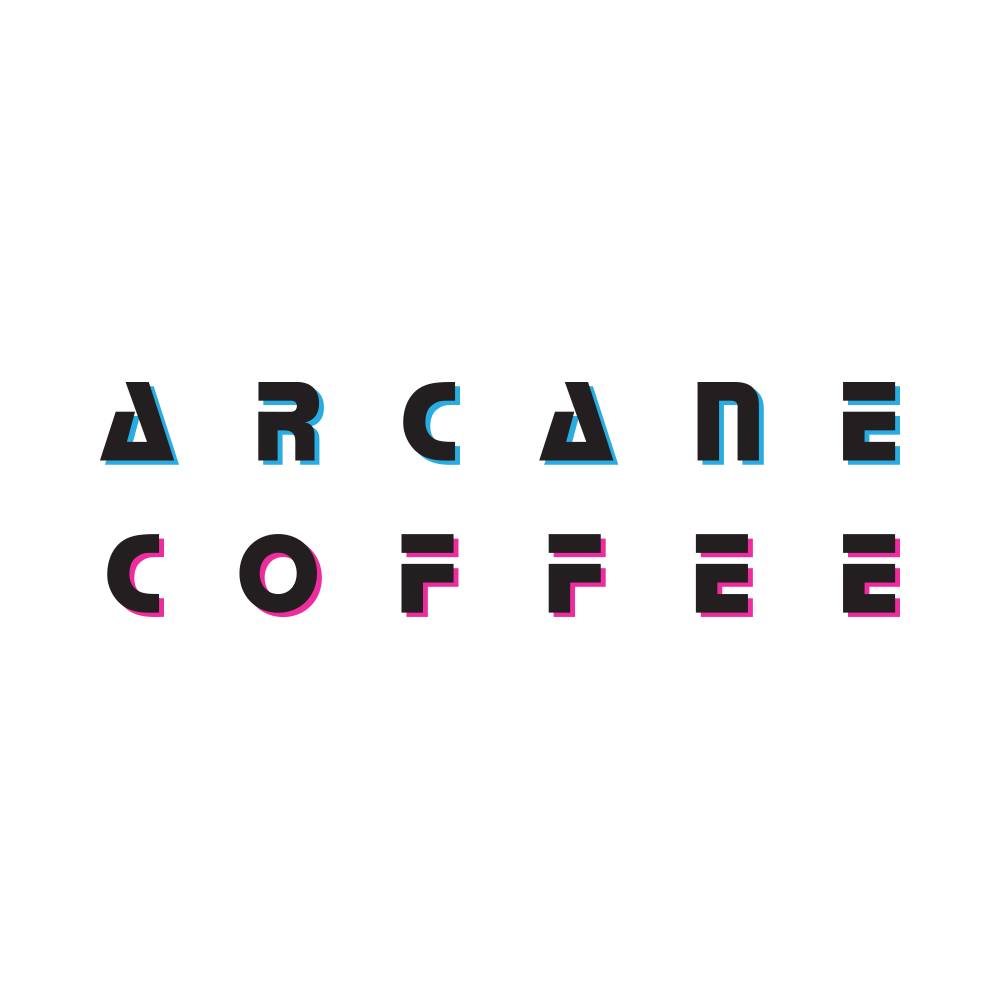 ARCANE COFFEE