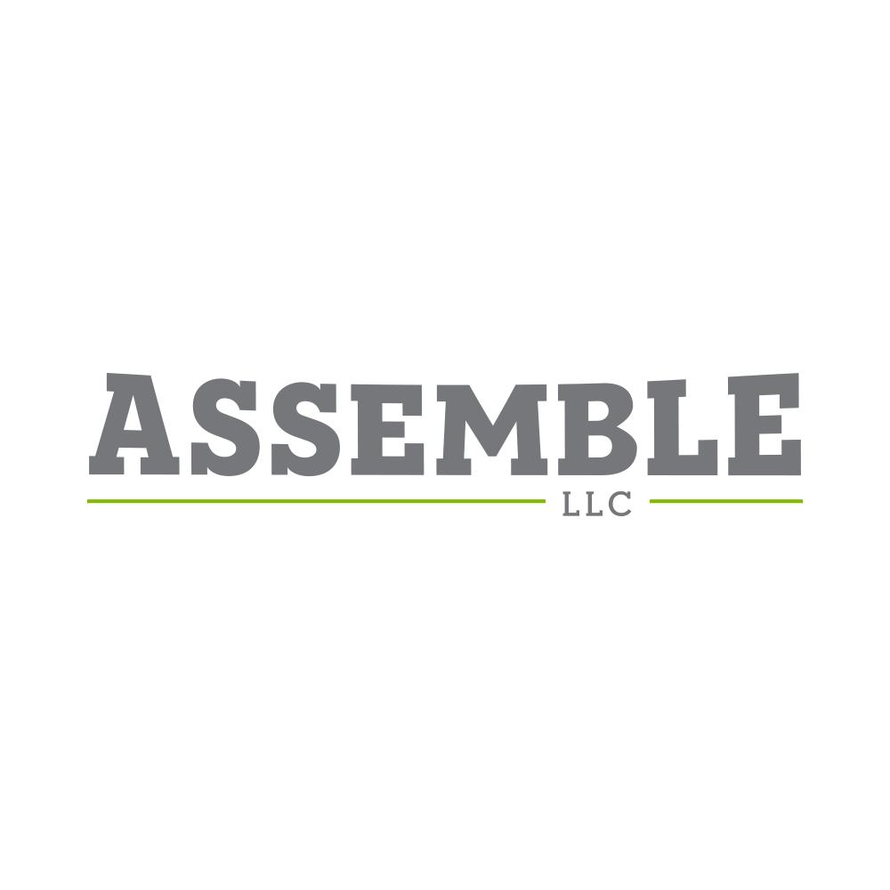 Assemble LLC