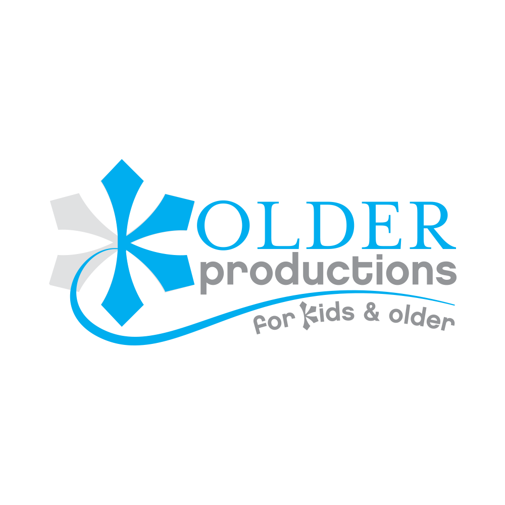 Kolder Productions